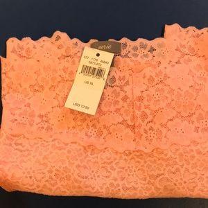 Brand new aerie panties, feel free to bundle